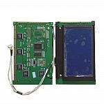 HITACHI SP14N002 5.7 inch LCD SCREEN Replacement